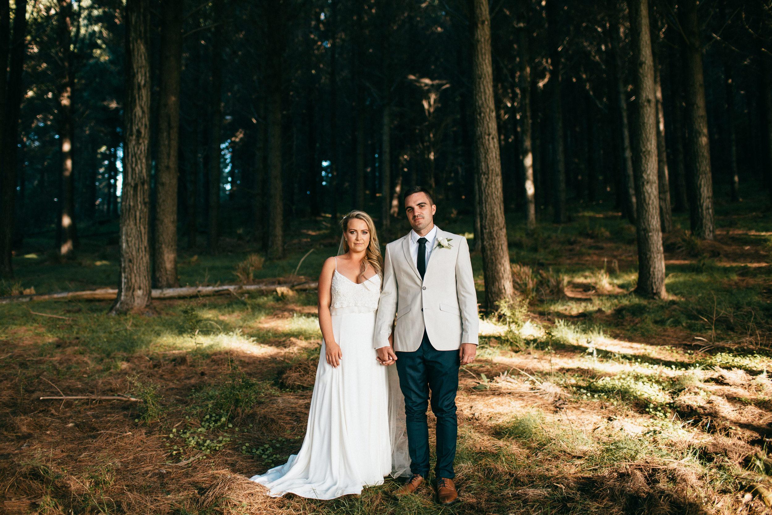 Corormandel-Wedding-Photographer-434