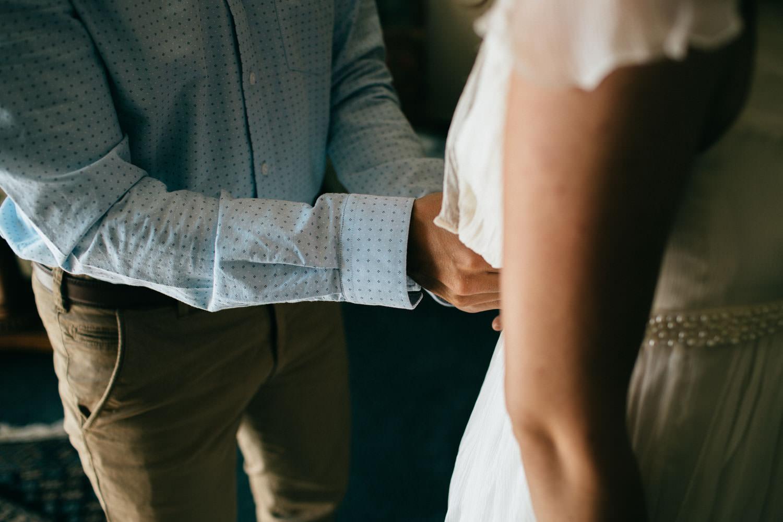 New-Zealand-elopement-7459.jpg