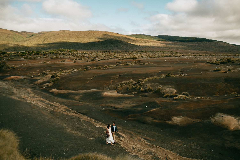 New-Zealand-elopement-7547.jpg