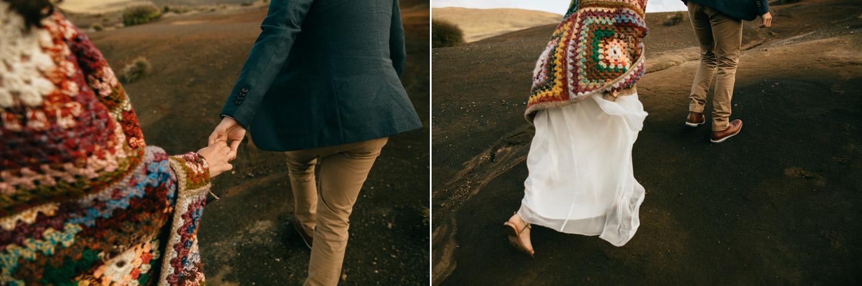 New-Zealand-elopement-7.jpg