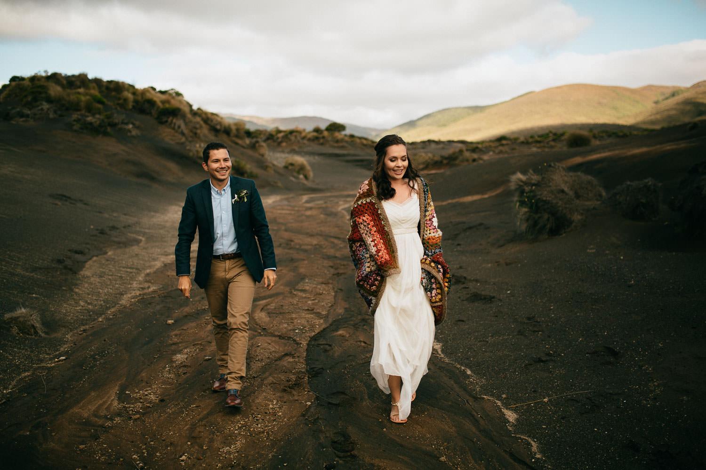 New-Zealand-elopement-1773.jpg