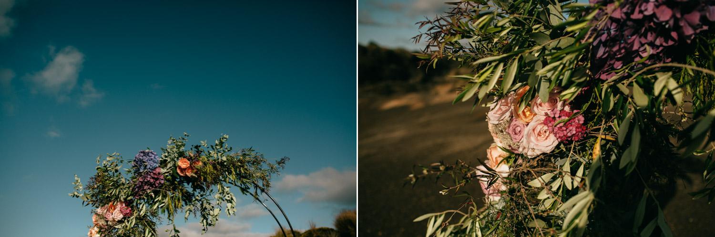 New-Zealand-elopement-8.jpg