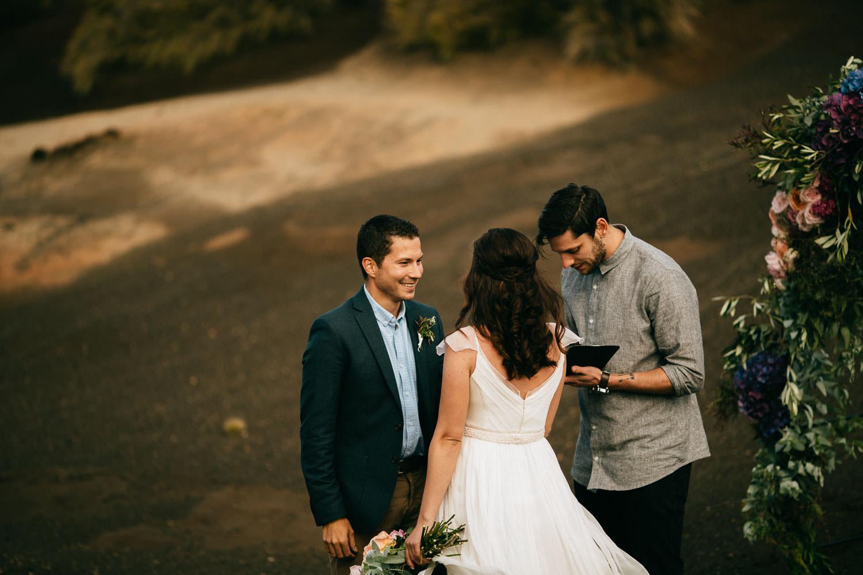 New-Zealand-elopement-59570.jpg