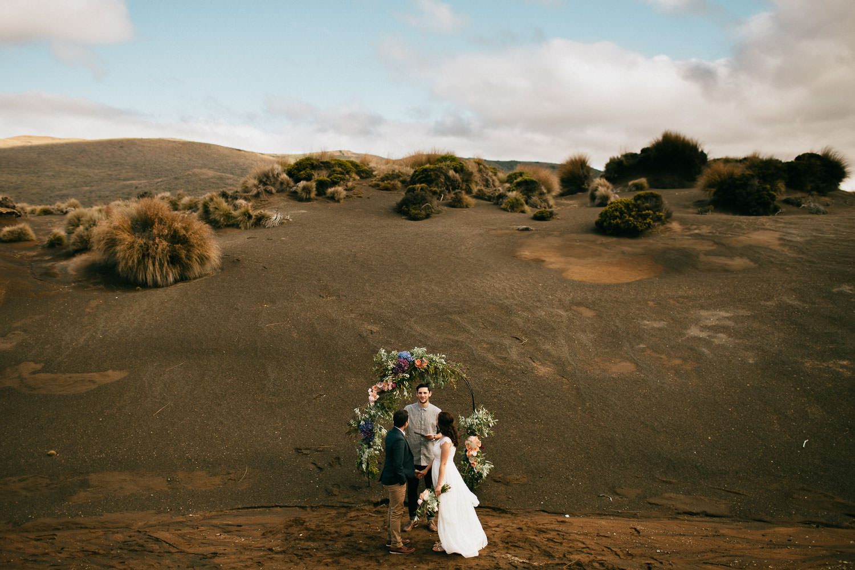 New-Zealand-elopement-7637.jpg