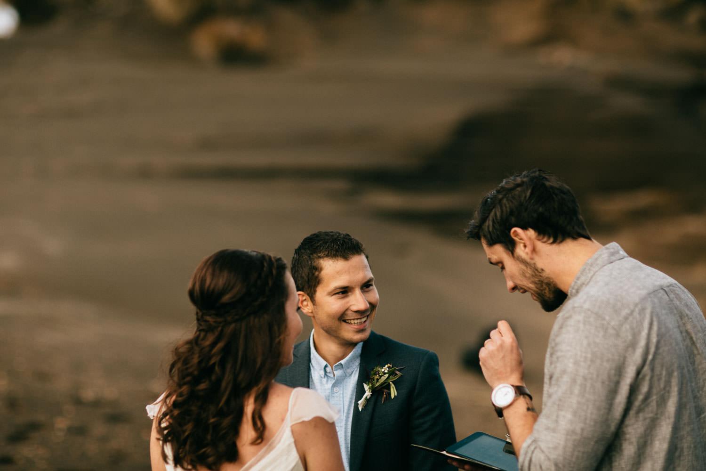 New-Zealand-elopement-8841.jpg