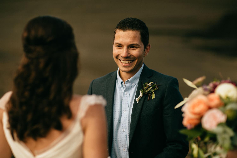 New-Zealand-elopement-8882.jpg