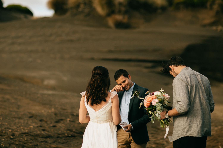 New-Zealand-elopement-8892.jpg