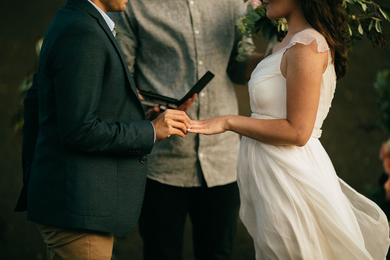 New-Zealand-elopement-59719.jpg