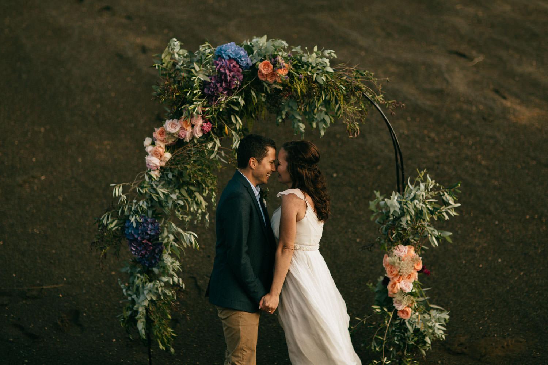 New-Zealand-elopement-8984.jpg