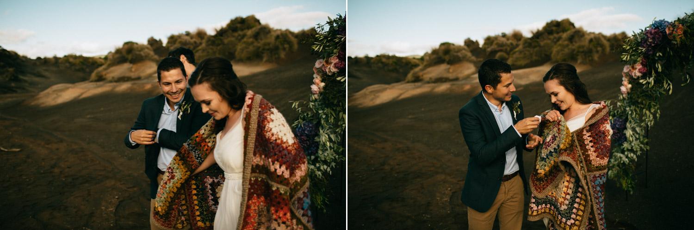 New-Zealand-elopement-10.jpg