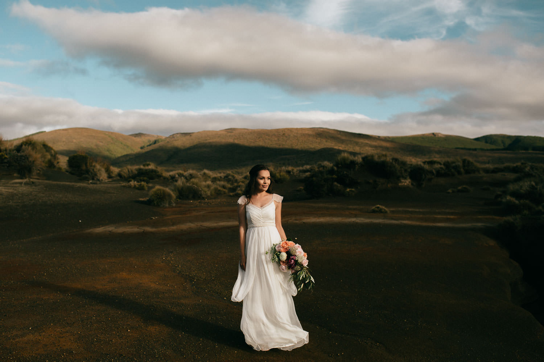 New-Zealand-elopement-7814.jpg