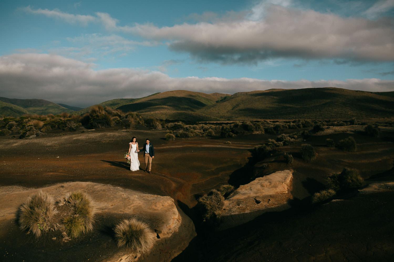 New-Zealand-elopement-1903.jpg