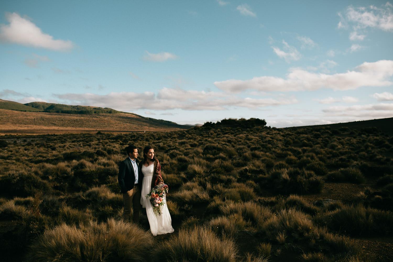 New-Zealand-elopement-1939.jpg