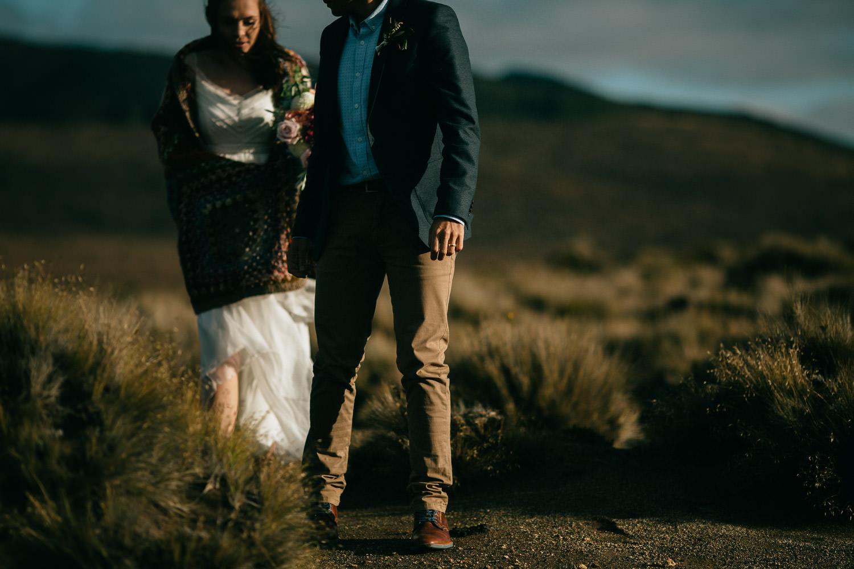 New-Zealand-elopement-59873.jpg