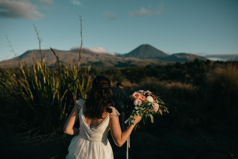 New-Zealand-elopement--2.jpg