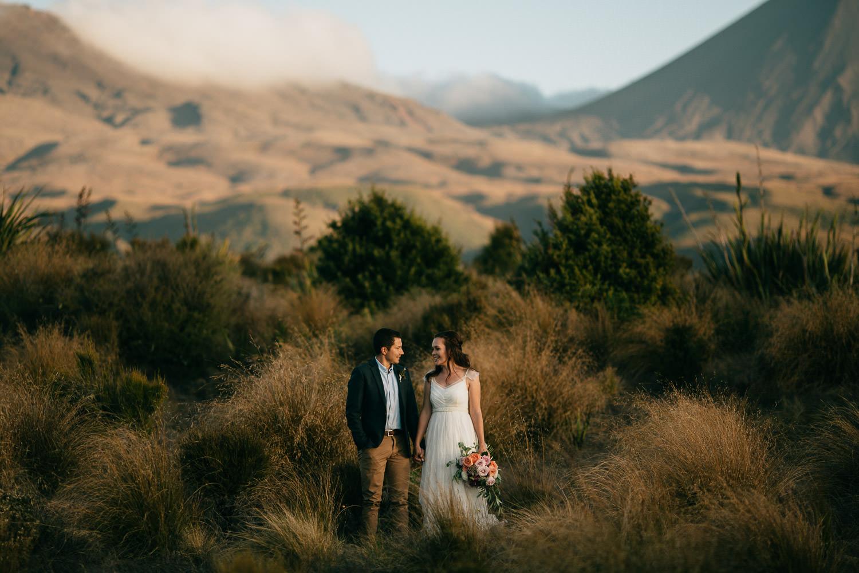 New-Zealand-elopement-59950.jpg