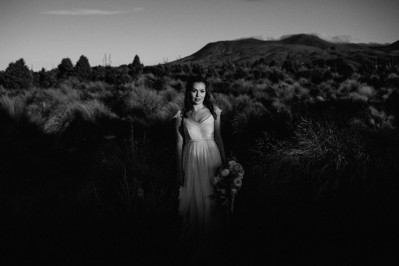 New-Zealand-elopement-8084.jpg