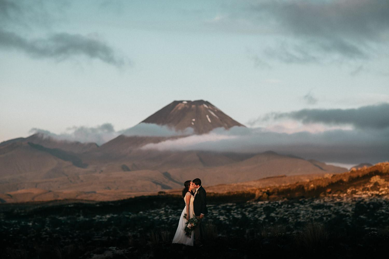 New-Zealand-elopement--4.jpg