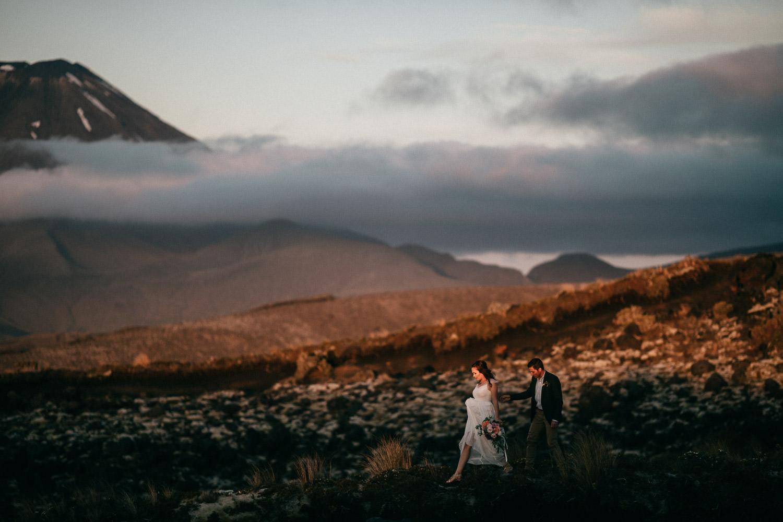 New-Zealand-elopement-59975.jpg