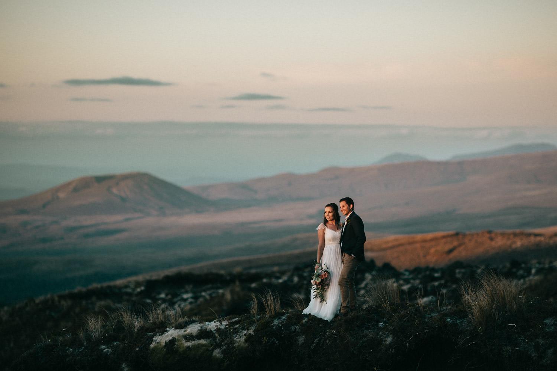 New-Zealand-elopement--5.jpg