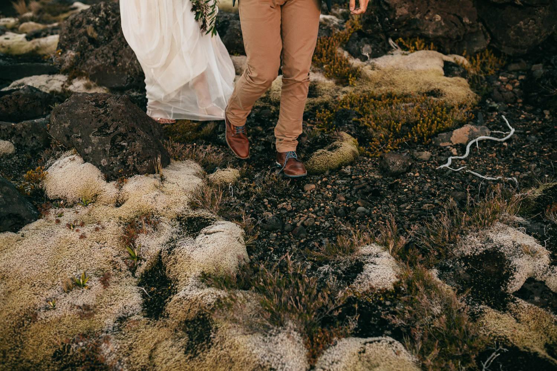 New-Zealand-elopement-2038.jpg