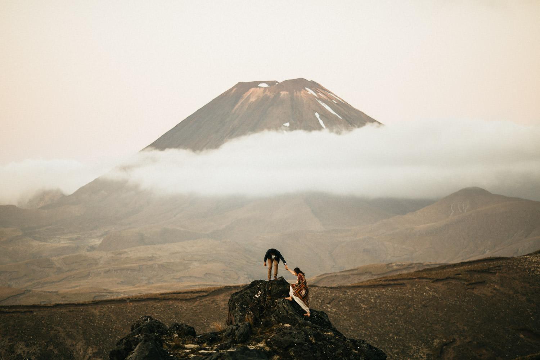 New-Zealand-elopement--7.jpg