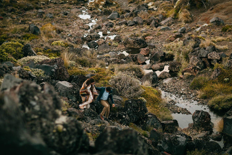 New-Zealand-elopement-9401.jpg