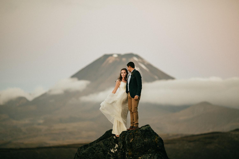 New-Zealand-elopement--9.jpg