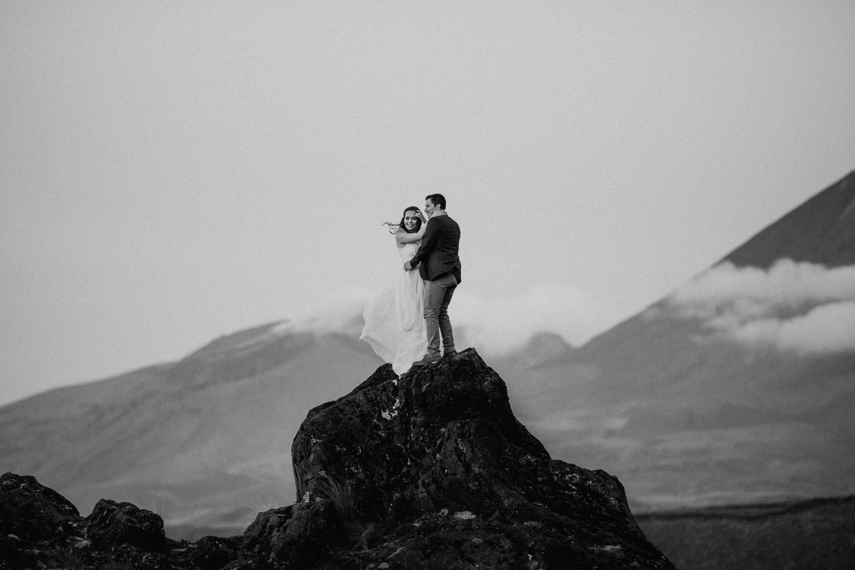 New-Zealand-elopement-50093.jpg