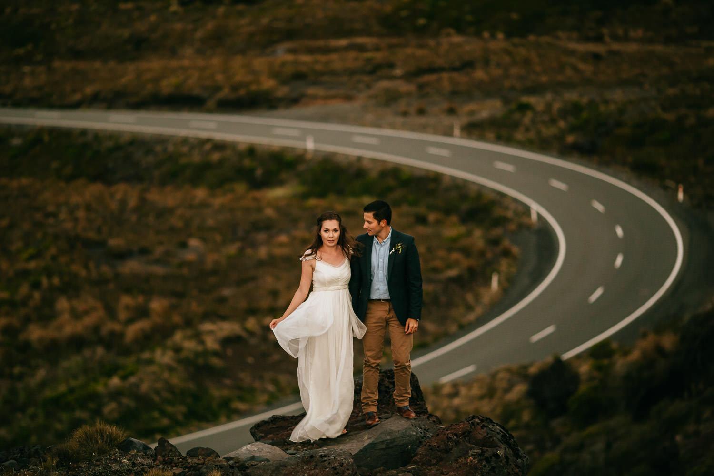 New-Zealand-elopement-50173.jpg