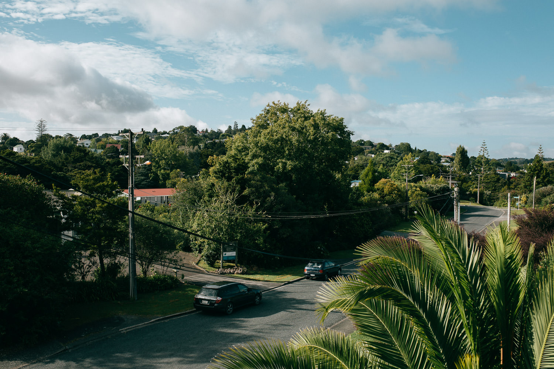 New-Zealand-Wedding-photographer-6071.jpg