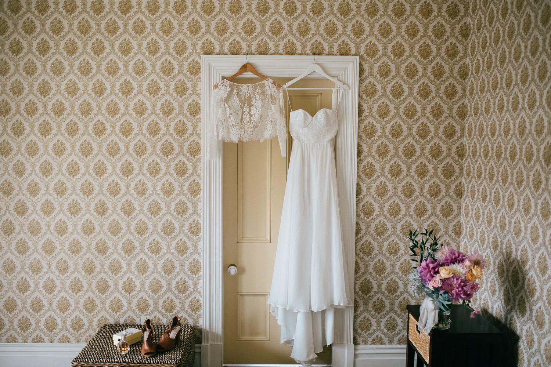 New-Zealand-Wedding-photographer-6089.jpg