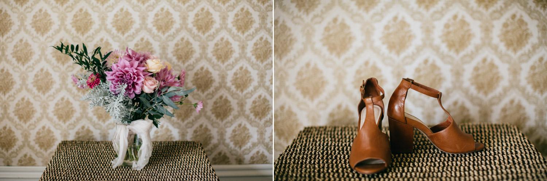 Matakana-Wedding-photographer-2.jpg