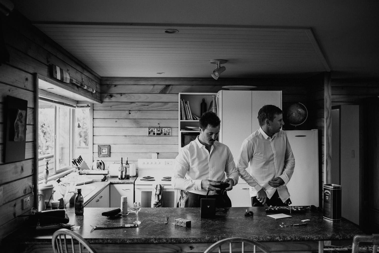New-Zealand-Wedding-photographer-53308.jpg