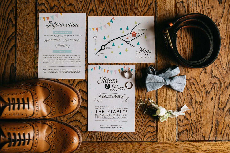 New-Zealand-Wedding-photographer-23386.jpg