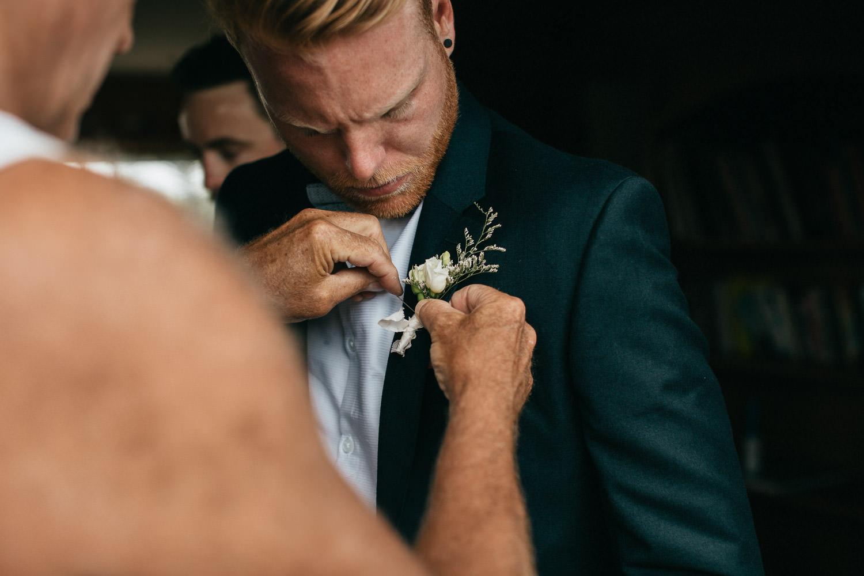 New-Zealand-Wedding-photographer--2.jpg