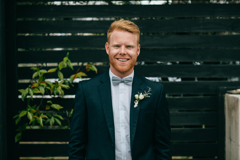 New-Zealand-Wedding-photographer-5875.jpg