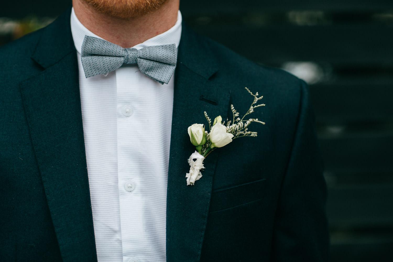 New-Zealand-Wedding-photographer-5895.jpg