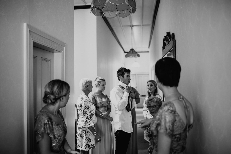 New-Zealand-Wedding-photographer-53380.jpg