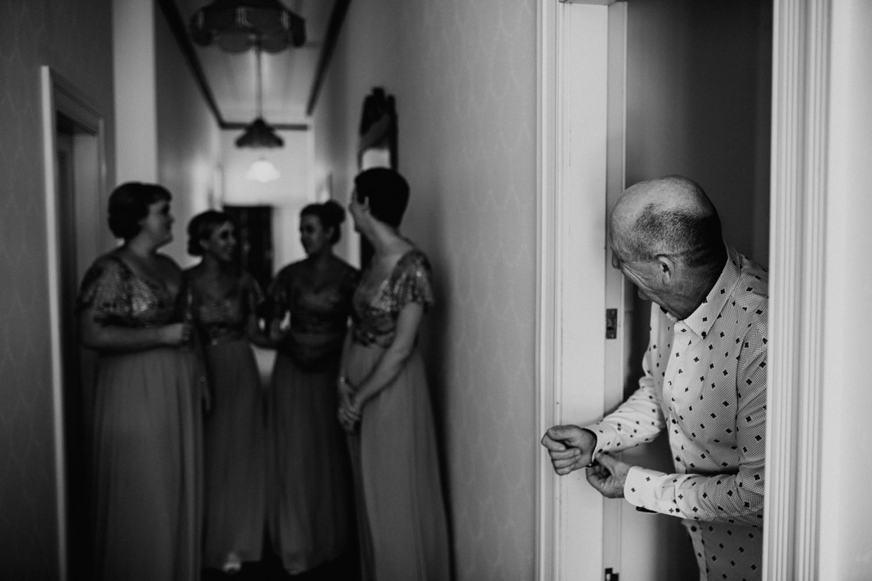 New-Zealand-Wedding-photographer-6404.jpg