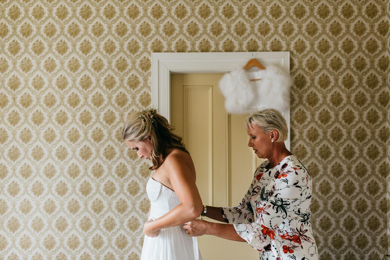 New-Zealand-Wedding-photographer-6410.jpg