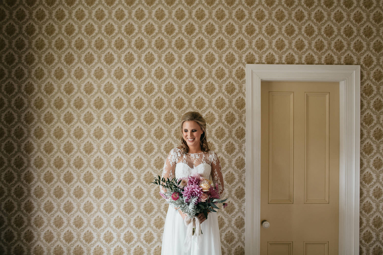New-Zealand-Wedding-photographer--3.jpg