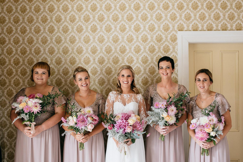 New-Zealand-Wedding-photographer-6490.jpg