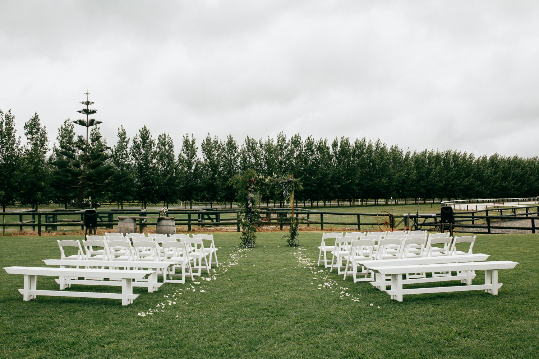 New-Zealand-Wedding-photographer--4.jpg