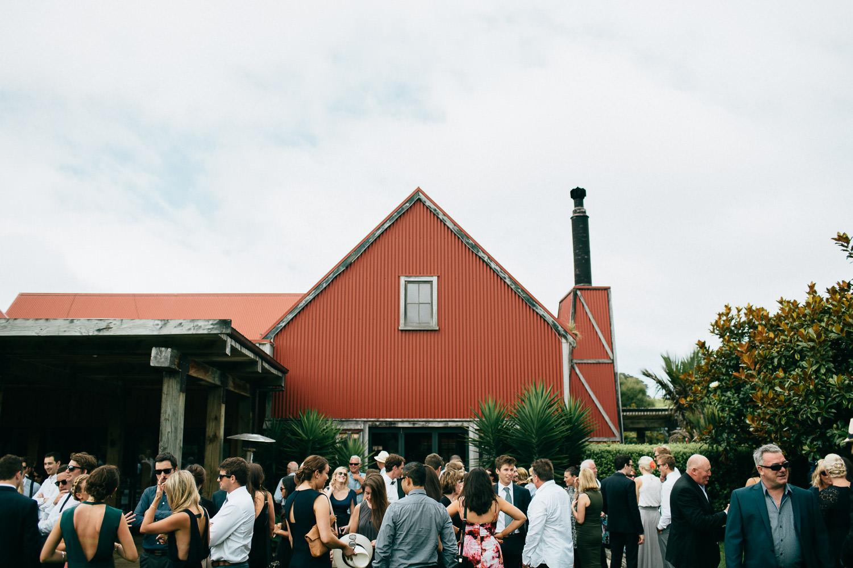 New-Zealand-Wedding-photographer-53478.jpg