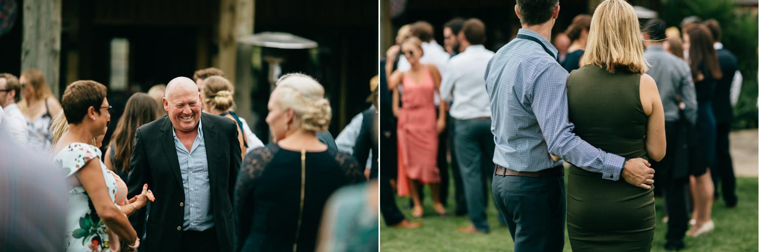 Matakana-Wedding-photographer-16.jpg