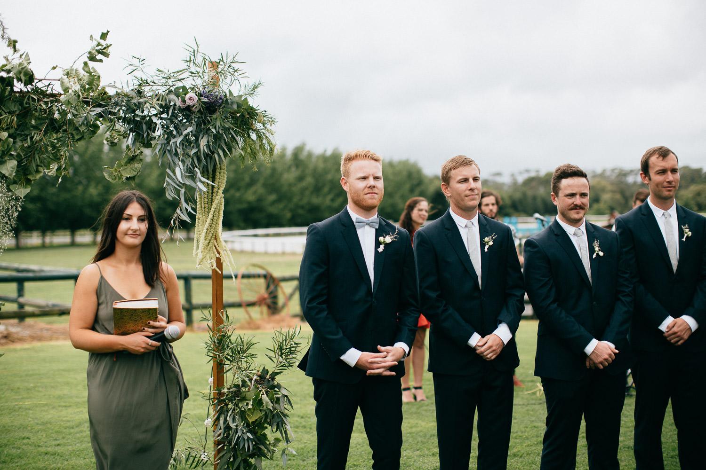 New-Zealand-Wedding-photographer-6021.jpg