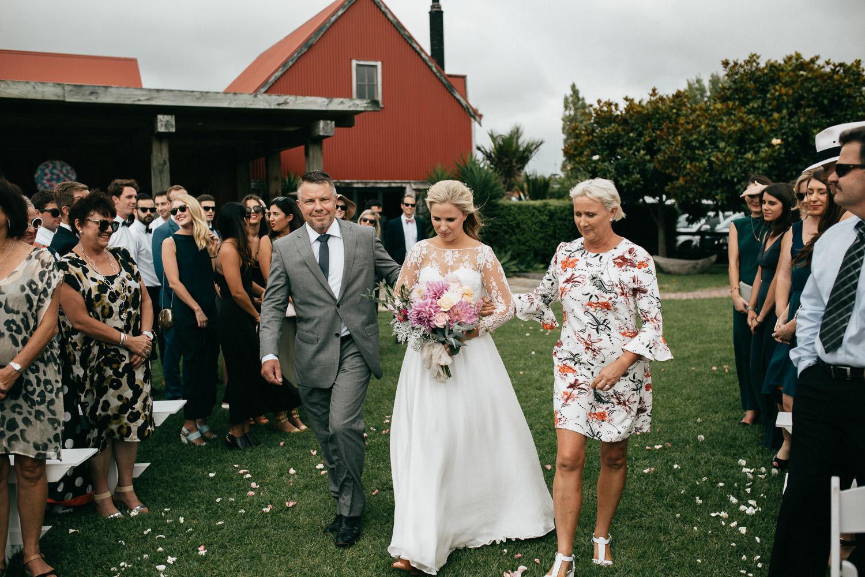 New-Zealand-Wedding-photographer--6.jpg