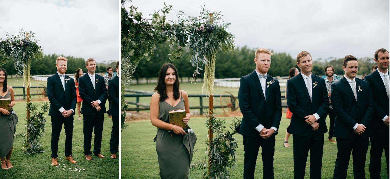 Matakana-Wedding-photographer-18.jpg