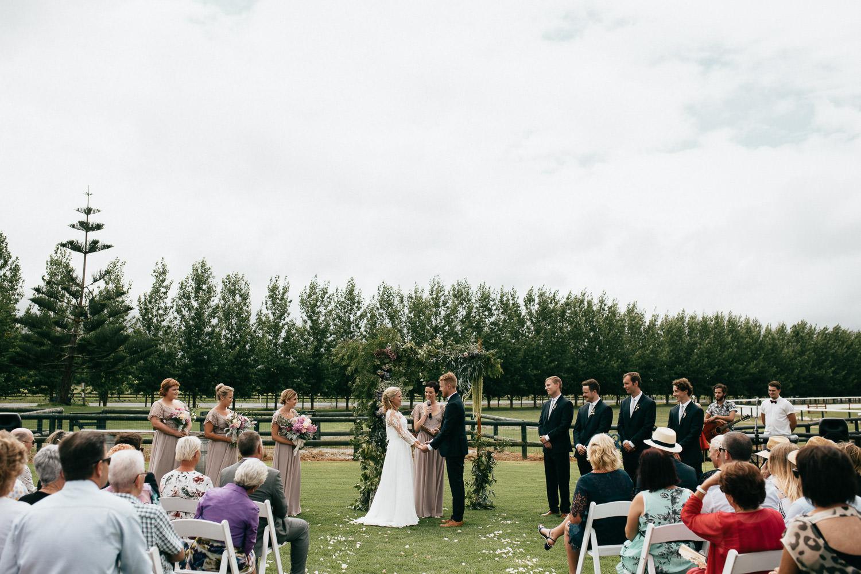New-Zealand-Wedding-photographer--7.jpg